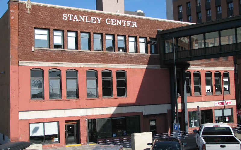 StanleyCenter_back.jpg